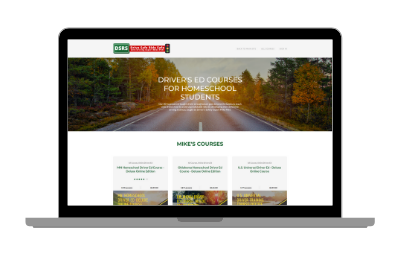 Drive Safe Ride Safe School