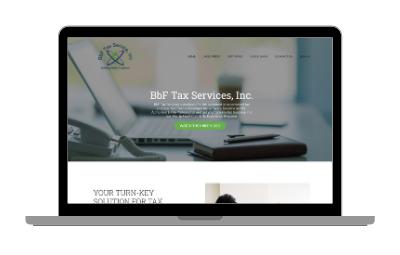 BBF Tax